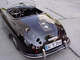 first porsche 356 view of porsche 356 a photos video features and tuning of