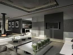 contemporary interior design new in excellent classic decor 1