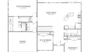 pool house plans with bedroom pool house plans luxamcc org