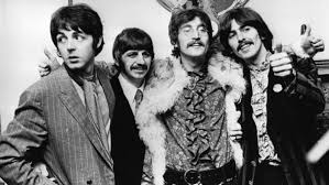 why the beatles broke up rolling stone
