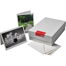 museo large inkjet artist cards 09793 b h photo