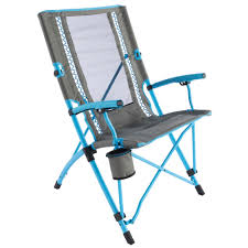 Coleman Reclining Camp Chair Camping Chairs Garden Folding Chairs Towsure