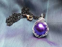 jewelry sales black friday sale materia pendant ff7 ff7 necklace final fantasy materia