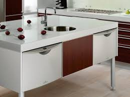 Mobile Kitchen Cabinet Elegant Portable Kitchen Cabinets Hi Kitchen
