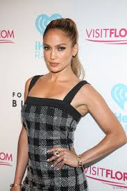 j lo ponytail hairstyles how to get jennifer lopez tight high ponytail hair tutorial