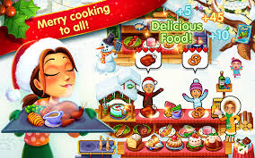 delicious emily true apk delicious emily s carol and play on pc