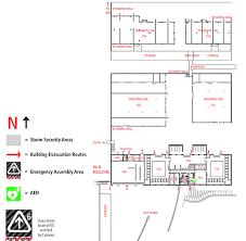 Laboratory Floor Plan Welding Laboratory Building Map Wlb