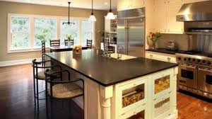 cost to build kitchen island outstanding cost to build kitchen island regarding kitchen island