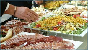 Buffet Dinner Ideas by Barnes Catering Wedding Caterers U0026 Outside Catering Specialists