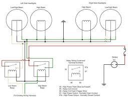 gm alt wiring diagram wiring diagram simonand