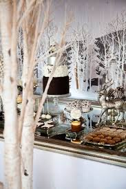 Winter Party Decorations - 1010 best winter party images on pinterest winter parties