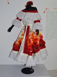 traje del sanjuanero huilense mujer y hombre para colorear arte cultura y turismo imágenes del traje tipico del huila