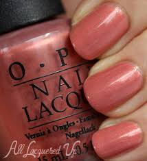 opi euro centrale spring 2013 nail polish swatches u0026 review all