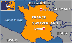 French Language Countries - bbc languages languages