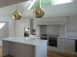 kitchen design cheshire bespoke kitchens kitchen specialists cheshire puddled duck kitchens