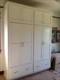 kitchen upper corner cabinet kitchen storage cabinets kitchen