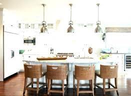 kitchen stools for island bar stools for island intrumpsamerica us