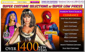 best places for halloween costumes in orange county cbs los angeles images of costume shop halloween new york city s best halloween