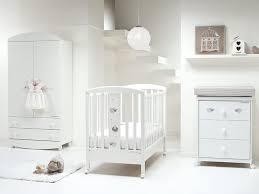 culle prima infanzia riduttore lettino soluzioni sicure lettini prima infanzia