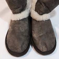 buy ugg boots zealand 91 ugg shoes moa zealand ugg shearling winter boots