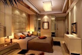 Bedroom Interior Ideas Amazing Luxury Bedrooms Interior Design Pictur 39