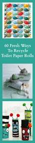 best 25 paper towel rolls ideas on pinterest paper towel crafts