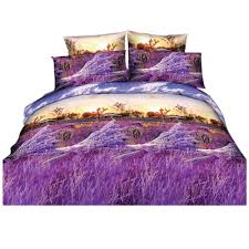 tangled bedding promotion shop for promotional tangled bedding on