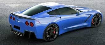 corvette 2014 z06 this is the 2014 corvette stingray page 4 z06vette com