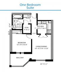 cheap cabins in pigeon forge under 70 one bedroom floor plans