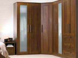 Wardrobe Designs For Bedroom With Dressing Table Looking For Custom Made Fitted Wardrobe Here You Have A True