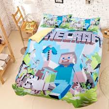 What Tog Duvet For 2 Year Old Best 25 Minecraft Comforter Ideas On Pinterest Minecraft Room