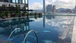 Hongkong Pools Best Pools In Hong Kong Cnn Travel