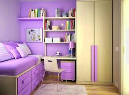Girl Room Designs For Small Rooms Home Design Ideas - Girl teenage bedroom ideas small rooms
