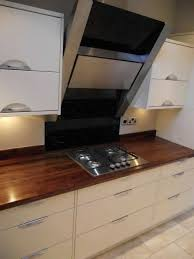factory direct kitchen cabinets kitchen cabinet factory outlet lighting stores in ct factory direct