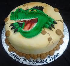 halloween sheet cakes cakes plus laurel maryland