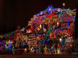 best christmas lights for house the truth about christmas lights penn state presidential