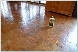 brick looking tile flooring torahenfamilia com ceramic tile that