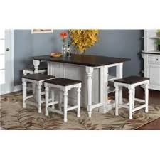 kitchen furniture columbus ohio kitchen islands dayton cincinnati columbus ohio kitchen