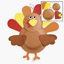 414 best thanksgiving ideas for school images on