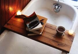 bathroom accessories ideas spa oritize your bath bob vila