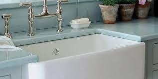 Shaw Farmhouse Sink Protector Best Sink Decoration by Sink Category Vessel Sink Vanity Single Bowl Farmhouse Sink