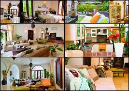 make my home glimpse of india and green home archikish prism