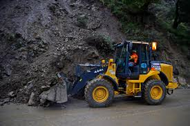 Caltrans Traffic Map Fremont Niles Canyon Road Reopens After Mudslides