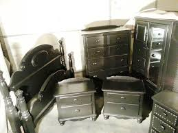 Bedroom Vanity Set With Drawers Bedroom Vanity Sets Buying Tipsoptimizing Home Decor Ideas