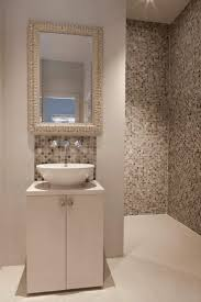 11 best bathroom images on pinterest bathroom ideas topps tiles why you have to pick mosaic set tiles for your bathroom bathroom decorating ideas and designs