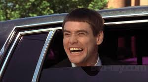 dumb and dumber blu ray unrated