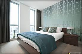 Schlafzimmer Ideen Modern Herrlich Deko Gac2bcnstig Ideen Tapeten Schlafzimmer Im Ixept