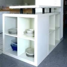 ikea cuisine premier prix meuble de cuisine premier prix leroy merlin cm 2 but socialfuzz me