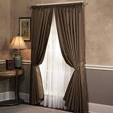 curtain ideas for bedroom bedroom curtians immaculate flawless bedroom cool bedroom curtain