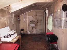 chambre de service est où la bonne dans sa chambre place de la madeleine